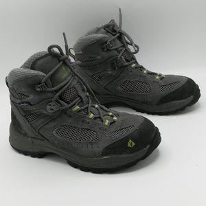 Vasque Breeze III Waterproof Hiking Boots